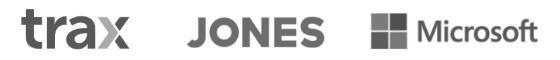 Logos of companies