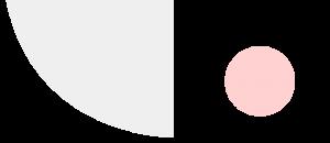 pattern-membership-guru-small-shapes