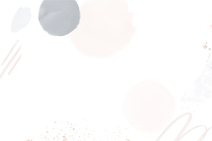 Anna Axenov Shaus UI UX Mentoring Background 4